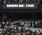 Eden Gardens names stands after martyred army men