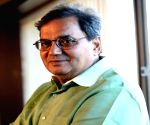 Lockdown a major setback for us: Subhash Ghai