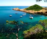 A stunning Spanish getaway