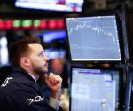 US stocks open higher as tech sector leads