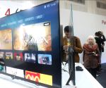 Redmi TV with 70-inch display to launch on August 29
