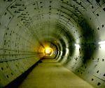 Karnataka legislators inspect Metro construction work