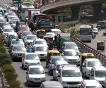 Hybrid cars to be exempted from odd-even scheme in Delhi