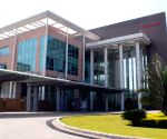 Tech Mahindra deploys Cisco Software Defined Network for its campus in Hyderabad