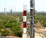 PSLV-C28 to carry five UK satellites