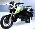 TVS Motor logs Rs 178 cr PAT in Q3