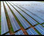 Rewa (MP): PM dedicates Rewa Ultra Mega Solar Power project to nation