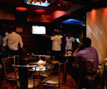 Hyderabad bar dancer stripped, thrashed for refusing sex