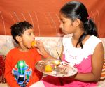 Bhai Dooj 2019: An amazing bond with a priceless gift