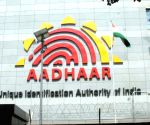 Speculation grows on Aadhaar linkage with property