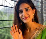 Aahana Kumra: During lockdown, couples got pregnant or divorced