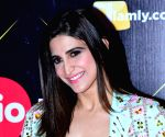 Constant political interference will scare away filmmakers: Aahana Kumra
