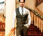 Aakash Talwar shares the reason why he become an actor