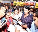 20th Delhi Book Fair