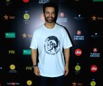Aamir Ali: Realised that prepping can help a lot