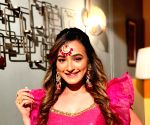 Aanchal Srivastava to play the protagonist in TV series 'Ghar'