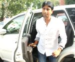 File Photo: Kumar Vishwas