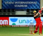 AB to miss BBL 10; Mujeeb re-signs with Brisbane Heat
