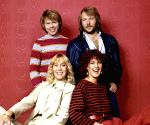 ABBA's 'Gold' returns to top 40 on Billboard 200 after 3 years