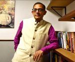 Indian-origin prof shares Economics Nobel for poverty research
