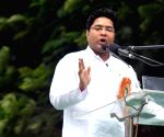 Allegations fly thick and fast as political drama deepens in Bengal