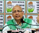 G-23 row: Cong says leaders respected but should do more in elections