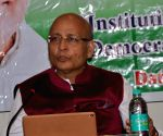 Congress not against granting citizenship to Hindus: Singhvi