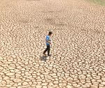Water, migration and drought issues to the fore in Bundelkhand