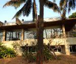 Raigad (Maharashtra): Demolition work begins on Nirav Modi's Raigad beach bungalow