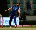 Bumrah, Yadav shine in MI's 5-wkt win over RCB (Ld)