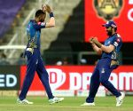 Good to have Pollard, Pandya in form: Rohit