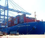 Ministry of Ports begins public consultation on draft Merchant Shipping Bill