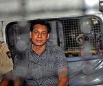 SC declines bail to gangster Abu Salem in 1995 builder murder case