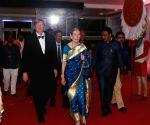 Maharashtra State Marathi Film Awards