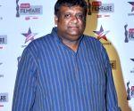 Ace Bengali director Kaushik Ganguly set to start Bollywood inning