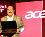 Acer launches new gaming laptop