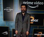 "Inside Edge Season 2"" web series launch in Amazon Prime Video"