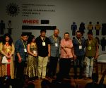 Indian Screenwriters Conference - Aamir Khan