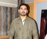 "Interview of film ""Aksar 2""- Abhinav Shukla"