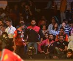 Star Sports Pro Kabaddi Season 4- Jaipur vs Delhi