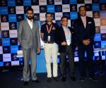 Pro Kabaddi League press conference  -  Abhishek Bachchan
