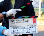 Abhishek Kapoor confirms Chandigarh Kare Aashiqui release