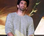 Fitoor's press conference