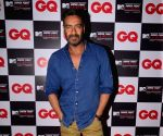 MTV super fight league season 2 - Ajay Devgn