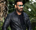 "Total Dhamaal"" - promotional interview"
