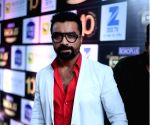 Actor Ajaz Khan nabbed for possessing drugs