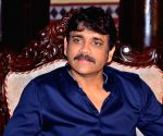 Body found at Nagarjuna's farm of a 2016 suicide: Police