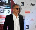 "HT India's Most Stylish Awards"" - Akshay Kumar"