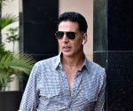 Akshay Kumar the only Indian in Forbes 2020 list of 10 highest paid male actors