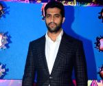 "Trailer launch of film ""Kaalakaandi"" - Akshay Oberoi"